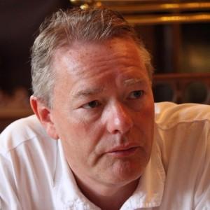 Morten Ågnes