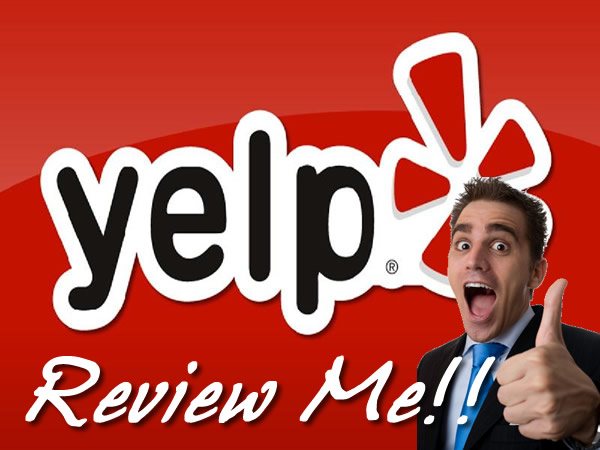 Yelp-Reviews-Improve-them