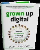 dtbooks_grown_digital-138x172