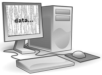 illustrasjon-data