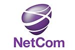 netcomlogo