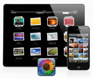 webalbums-picasa-ipad-iphone